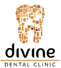 - Divine Dental Clinic