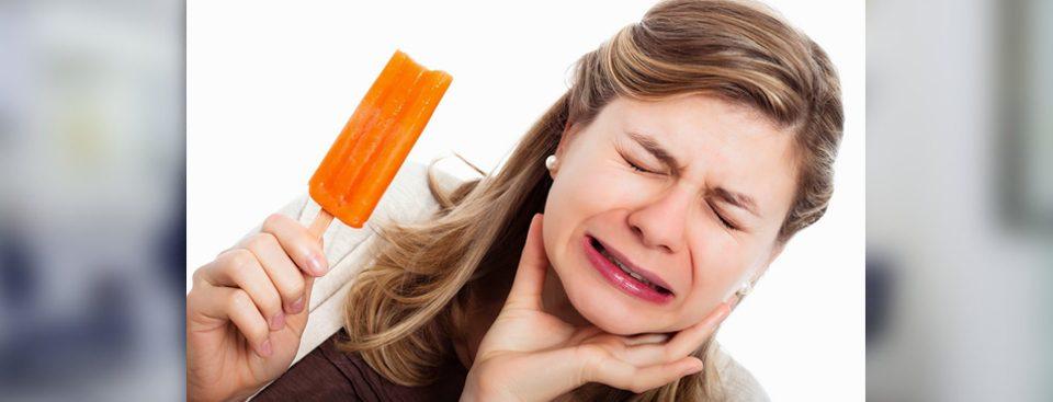 Cara-Menghilangkan-Rasa-Sakit-Gigi