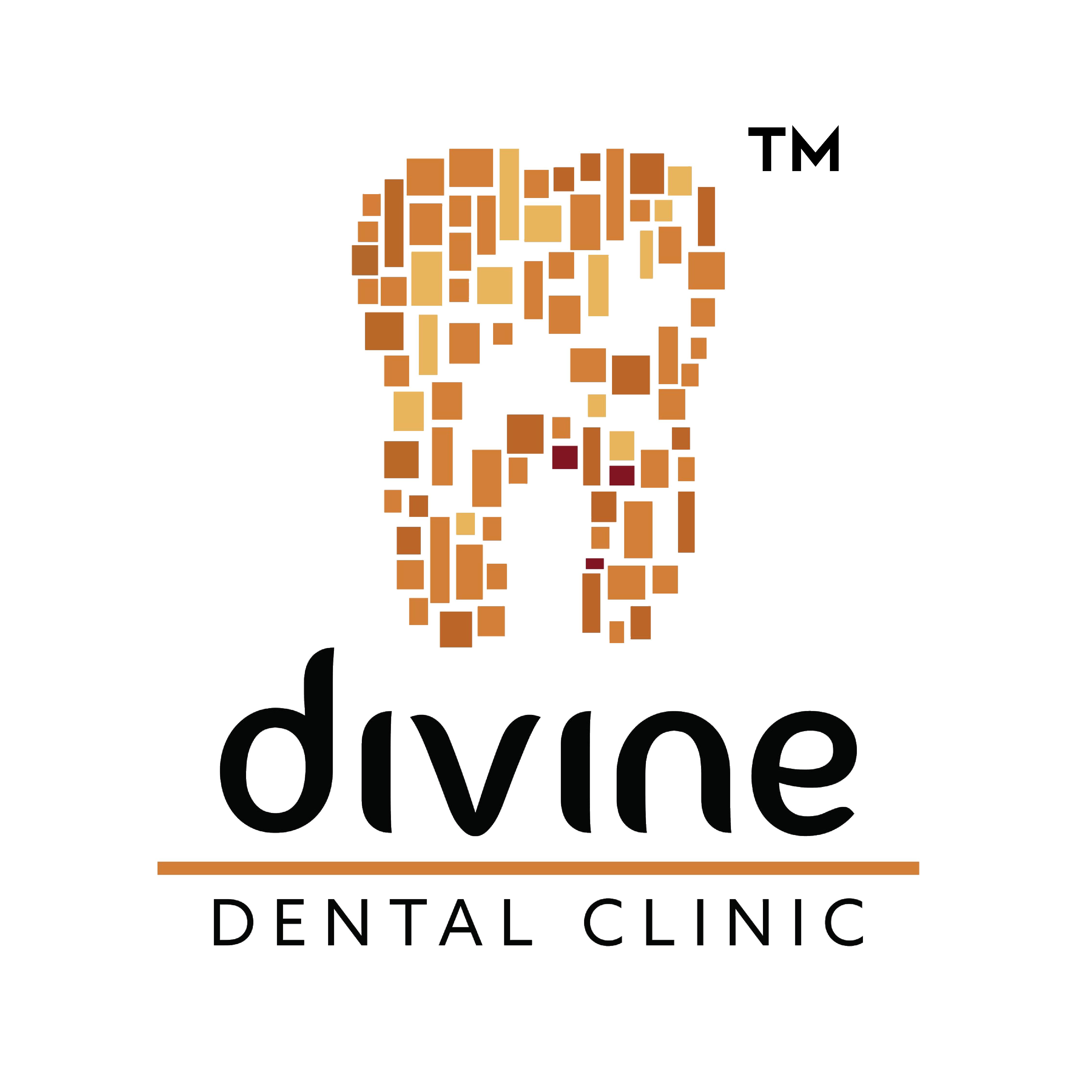 - Divine Dental Clinic